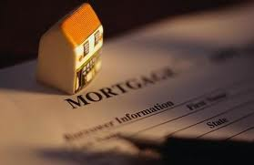 portable mortgages