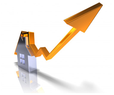 Mortgage Interest Rates Set to Rise