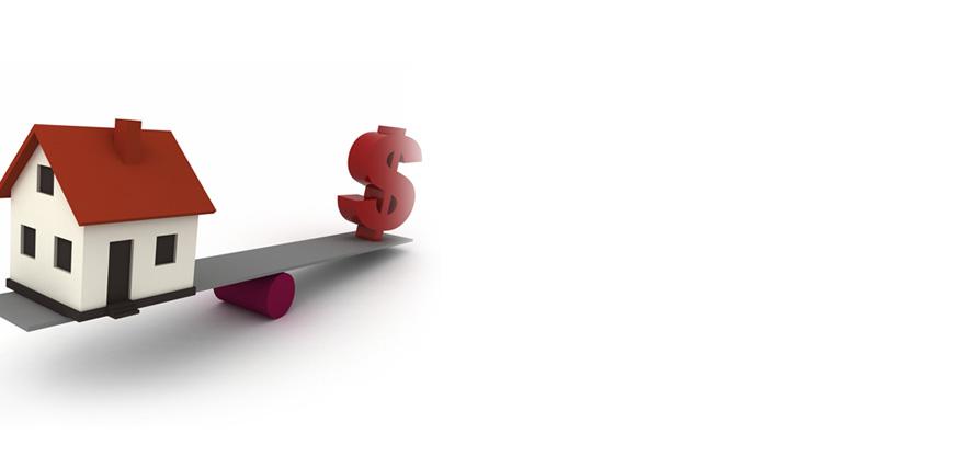 Toronto Home Equity Loans